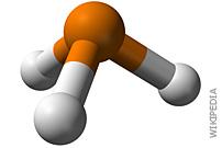 磷界争论:是磷烯吗?金星有生命吗?