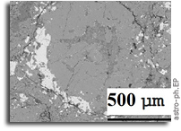 The Reflectance Spectra of CV-CK Carbonaceous chondrites from the Near Infrared to the Visible