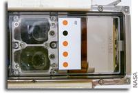 Vanadium Biomined Aboard The International Space Station