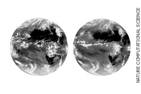 Building A Highly Accurate Digital Twin Of Our Planet