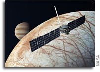 Europa Clipper Builds Hardware And Moves Toward Assembly