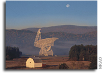 Intermittent Signals And Planetary Days In SETI