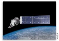 This Week at NASA - Landsat 9 and More