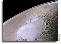 火星二氧化碳大气随时间的非热逸出:受Ar同位素约束