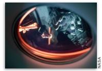 NASA Space Station On-Orbit Status 18 February, 2021 - Cargo Launch Saturday