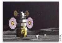 NASA JSC SpaceCast Weekly 9 July, 2021
