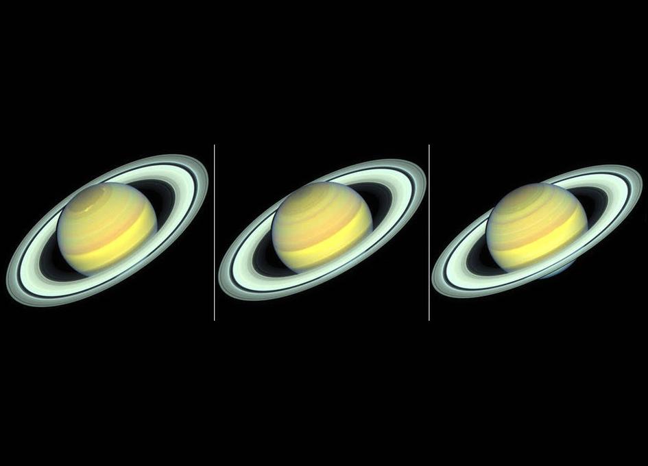 Saturn 10 Euro Newsletter