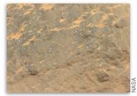 This Week at NASA - More Mars Perseverance Stunning Images and More