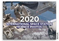 The Top Space Station Science Photos for 2020