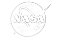 The Exciting NASA Economic Impact Report That No One Seems To Care About