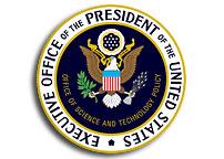OSTP Hypes Trump Administration Science & Tech Advances - Plus One Colossal Lie
