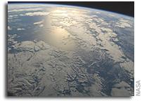 Habitability Models for Planetary Sciences