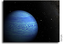 Could Mini-Neptunes Be Irradiated Ocean Planets?