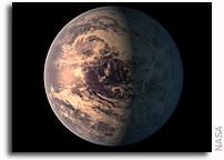 Habitability Classification of Exoplanets: A Machine Learning Insight