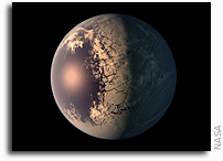Carbon Cycling And Habitability Of Massive Earth-like Exoplanets