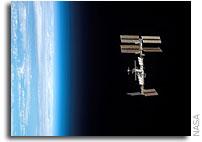 NASA JSC SpaceCast Weekly 4 September, 2020