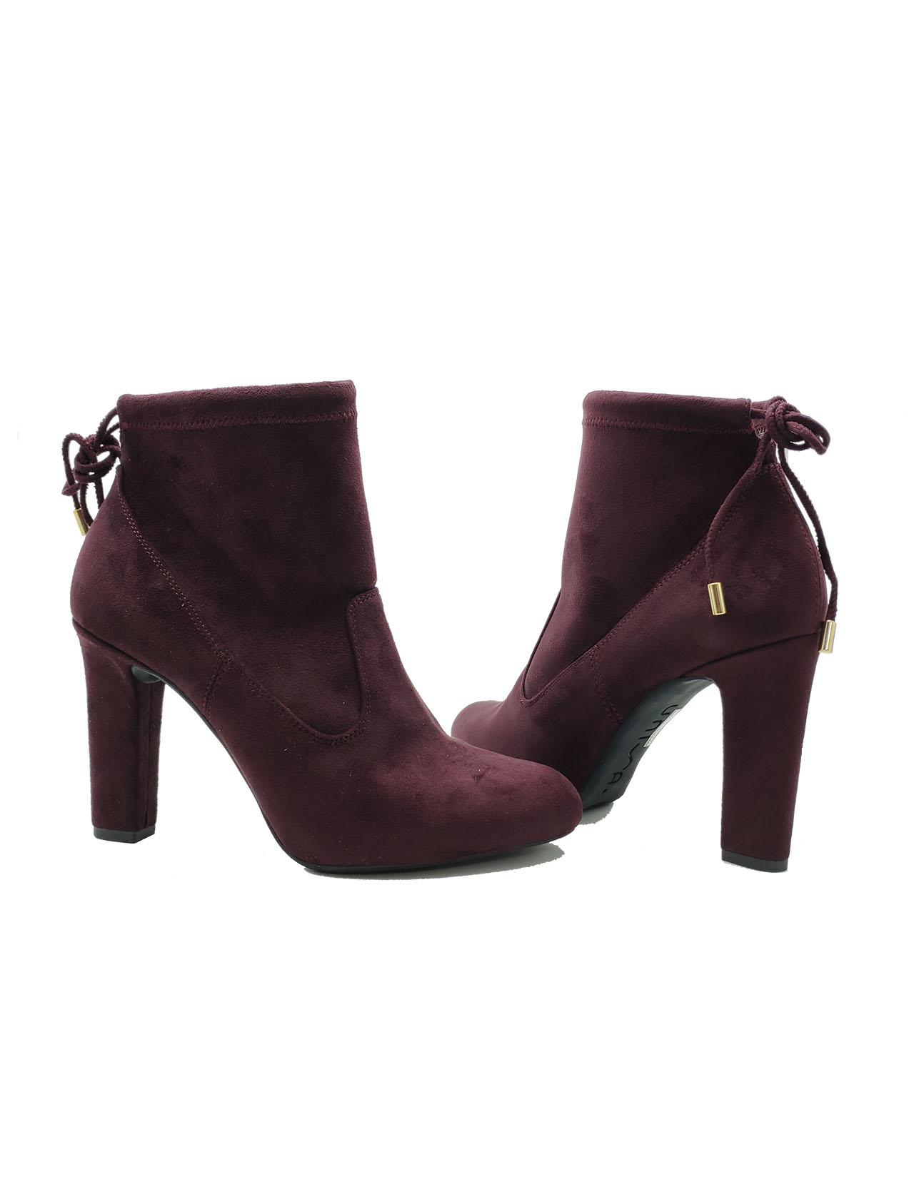 Unisa | Ankle Boots | PAULEBORDEAUX