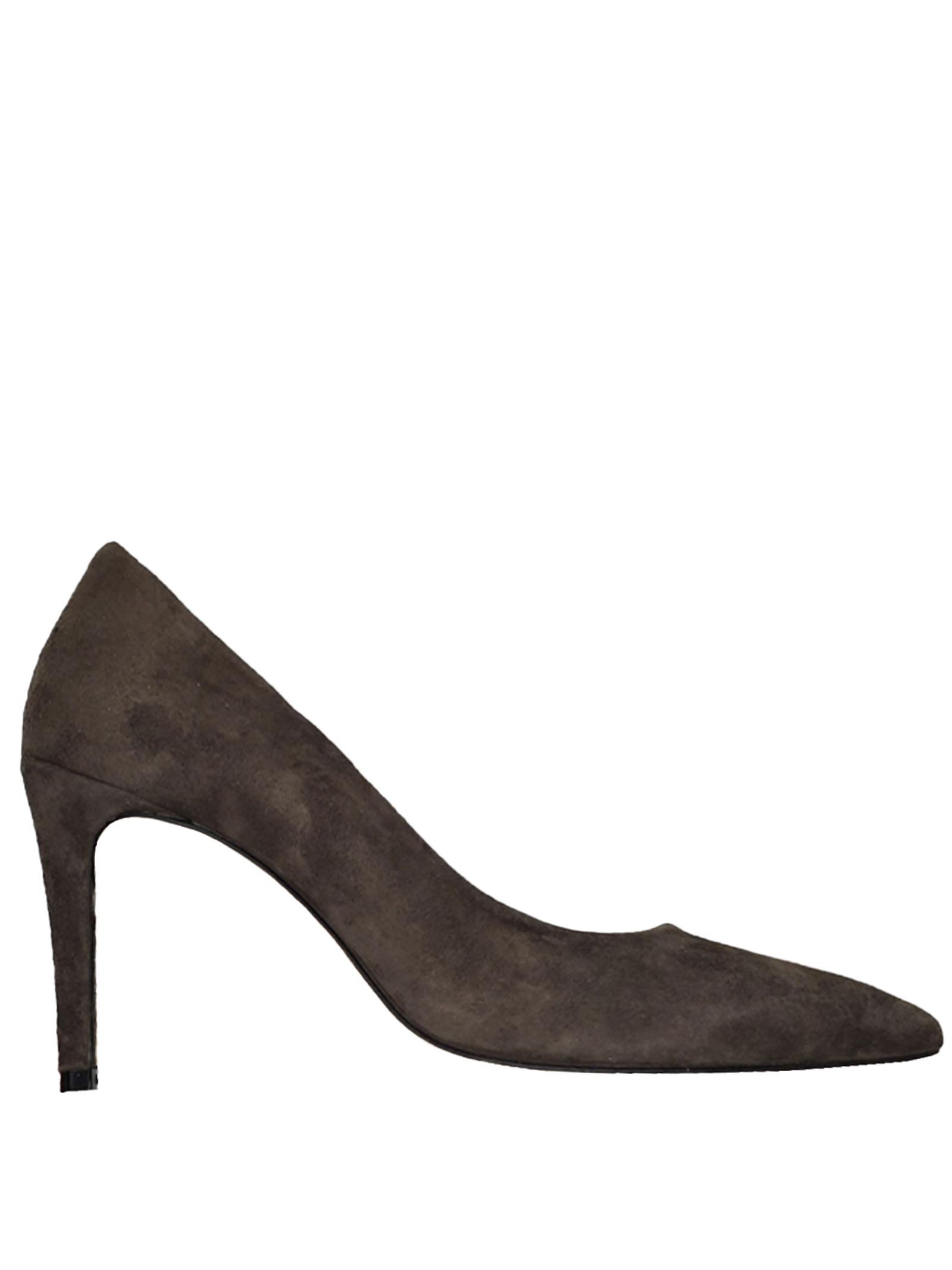 Women's High Heel Décolleté Spatarella | Pumps | 503FANGO