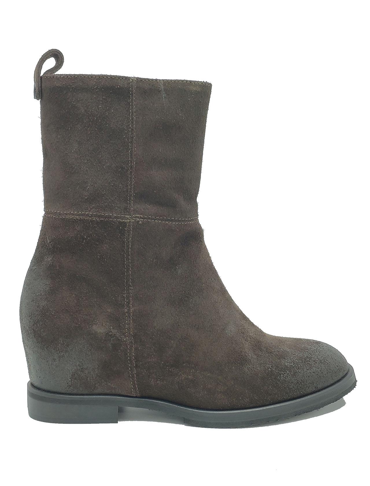 Spatarella | Ankle Boots | SF11DONNA LEIMORO