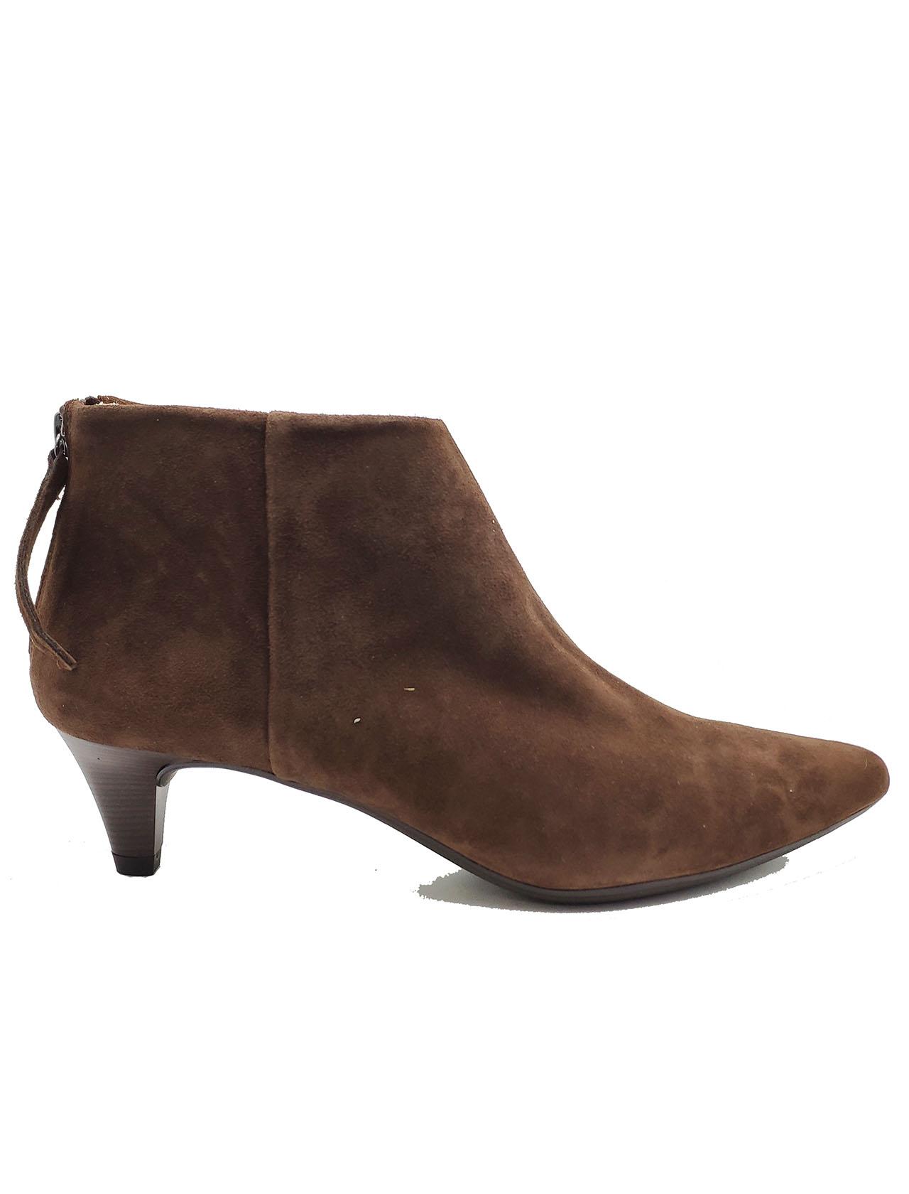 Unisa   Ankle Boots   JUDITMORO