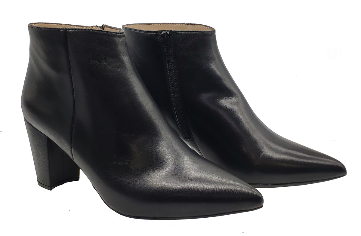 Unisa | Ankle Boots | KISNERNERO