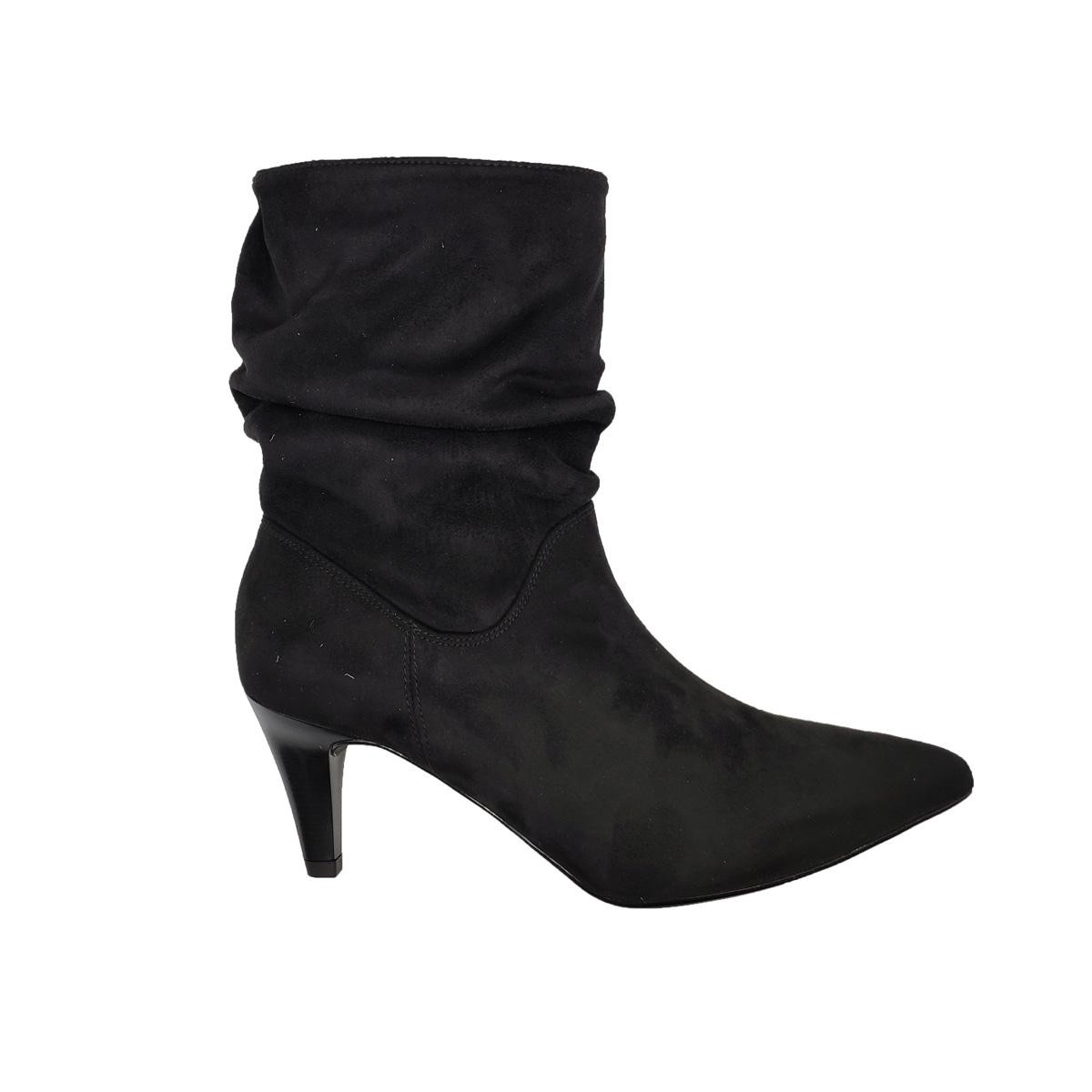 Unisa | Ankle Boots | KYRANERO