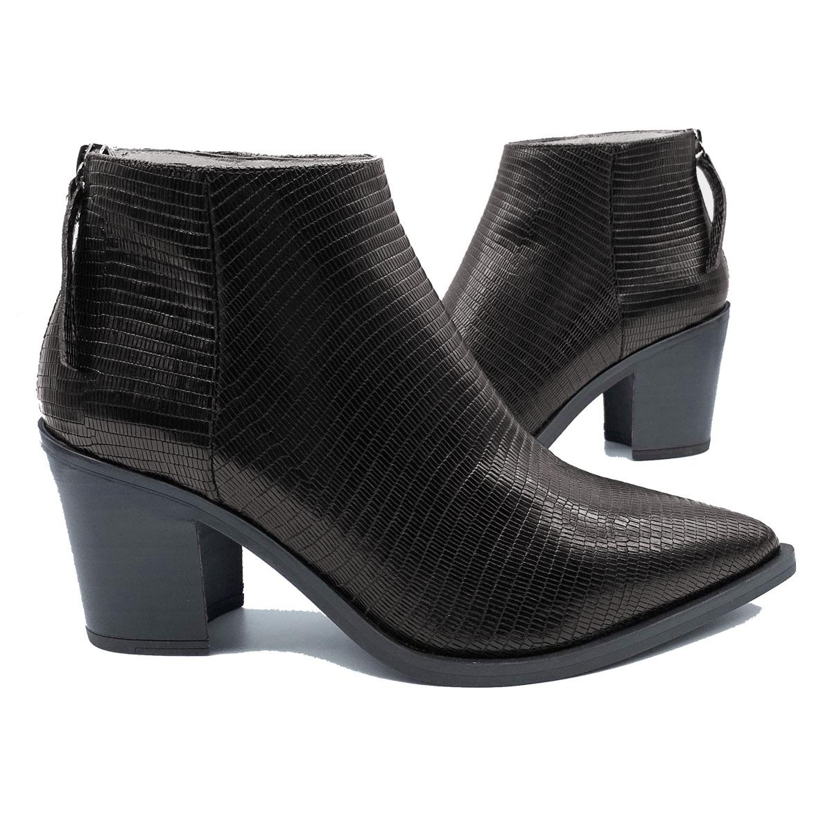 Unisa | Ankle Boots | MIRTEMORO