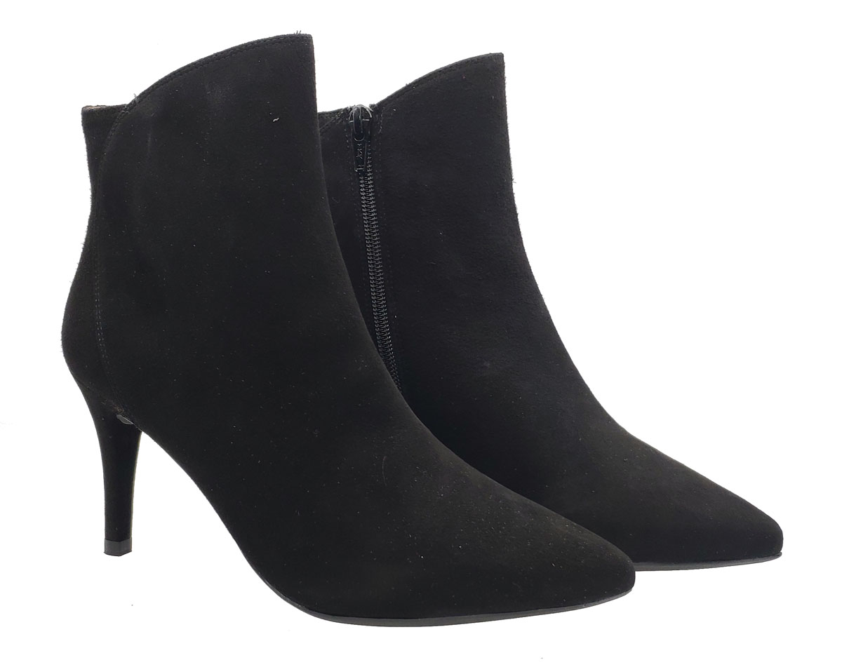 Unisa | Ankle Boots | TILONERO