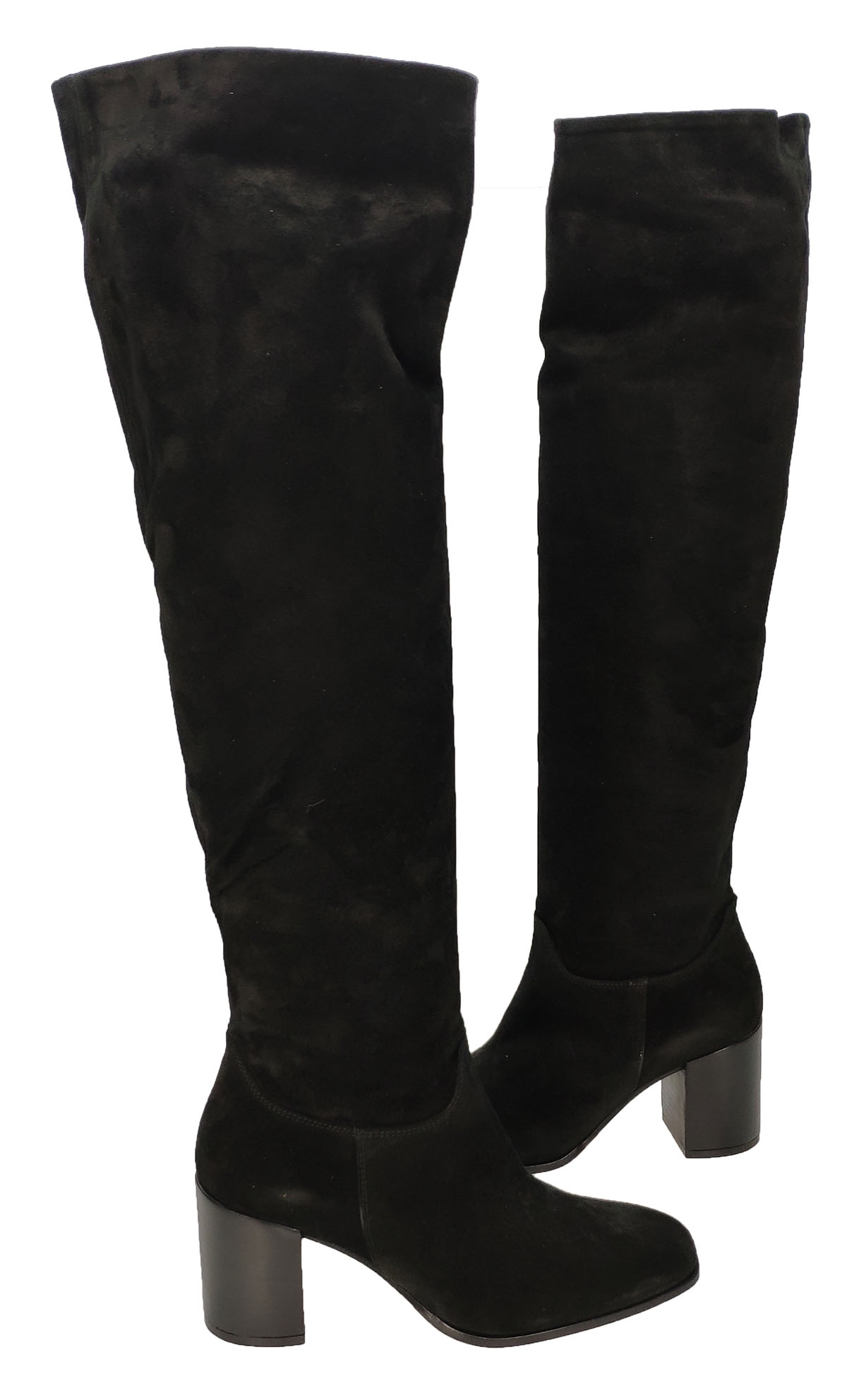 Unisa   Boots   URICANERO