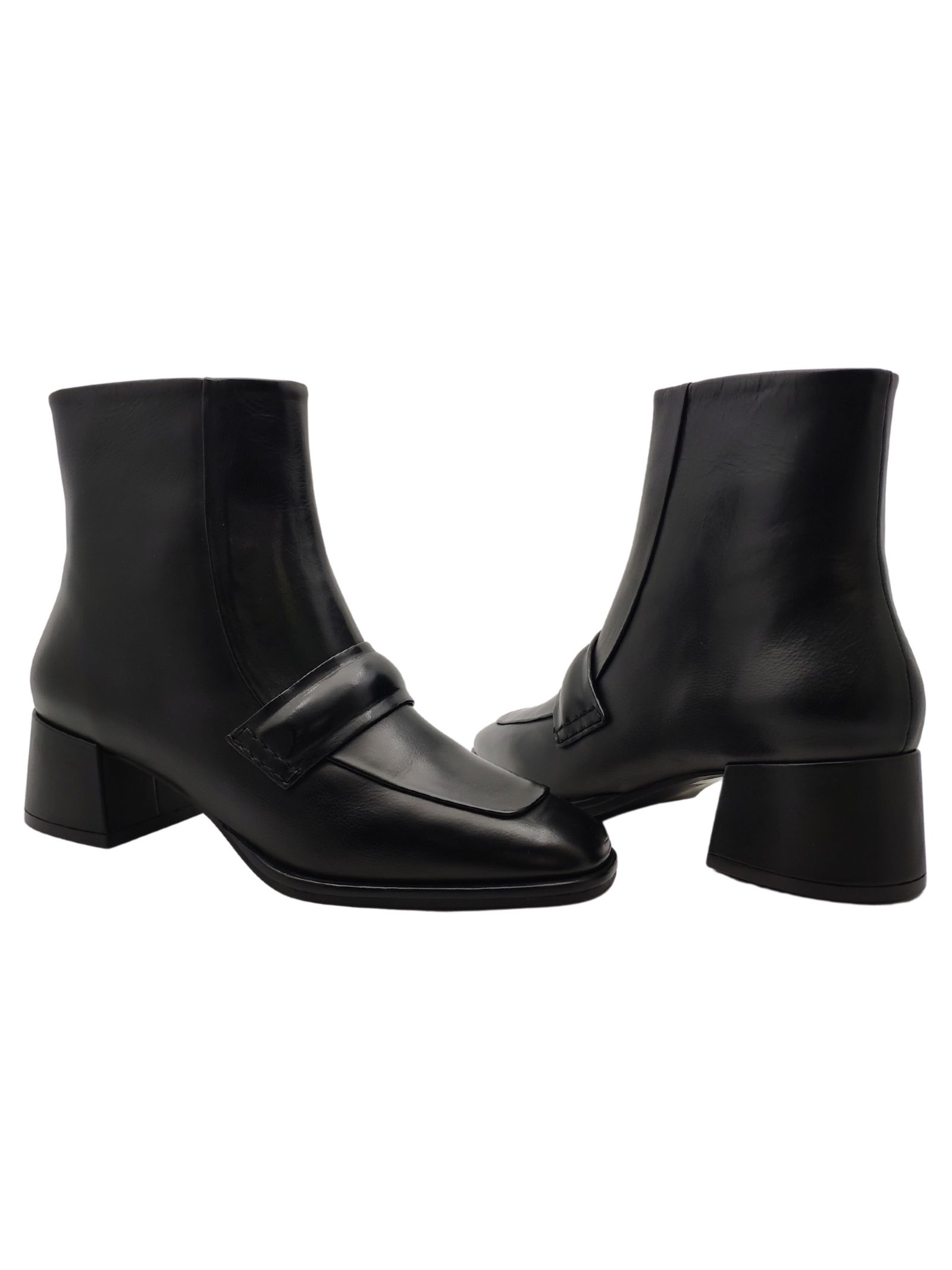 Women's ankle boots Bruno Premi | Ankle Boots | BA3102XNERO