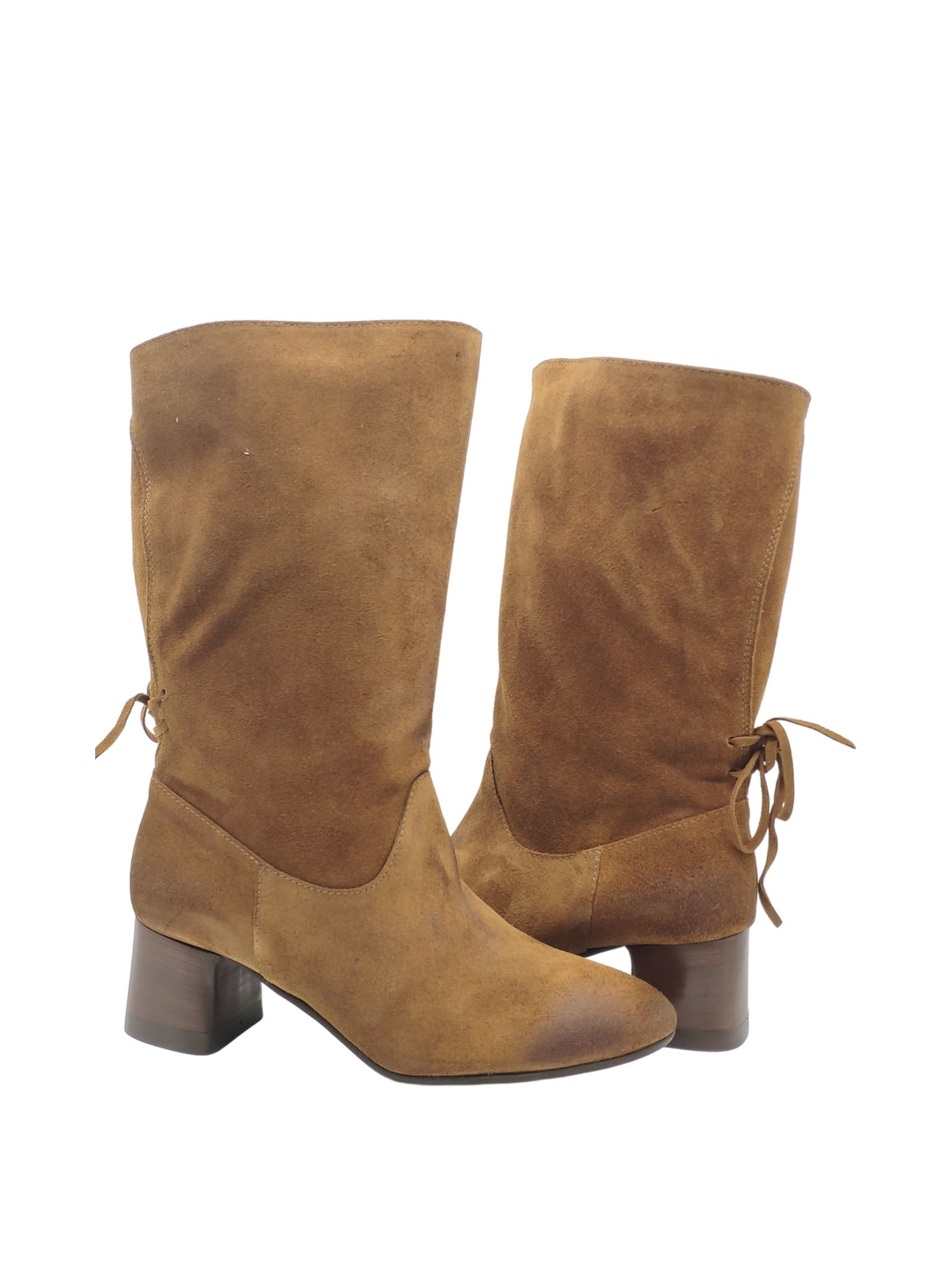Bow Woman Ankle Boots Spatarella | Ankle Boots | EB81CUOIO