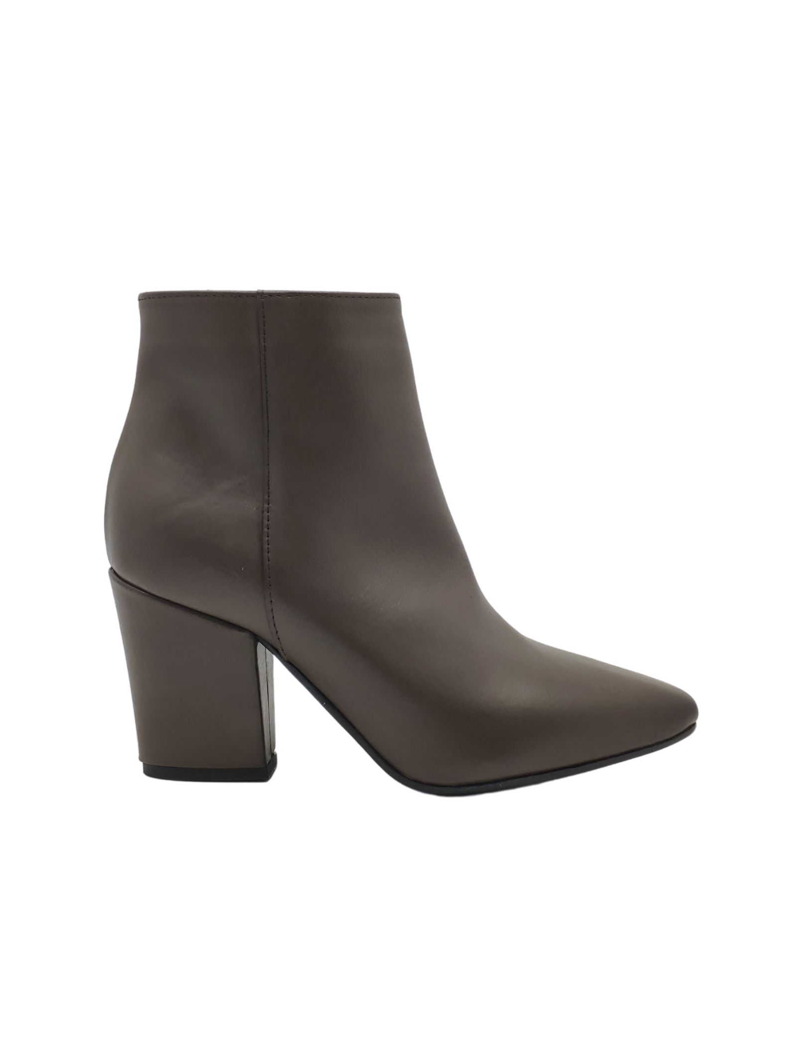 Women's Heel Ankle Boots Spatarella | Ankle Boots | EM171FANGO