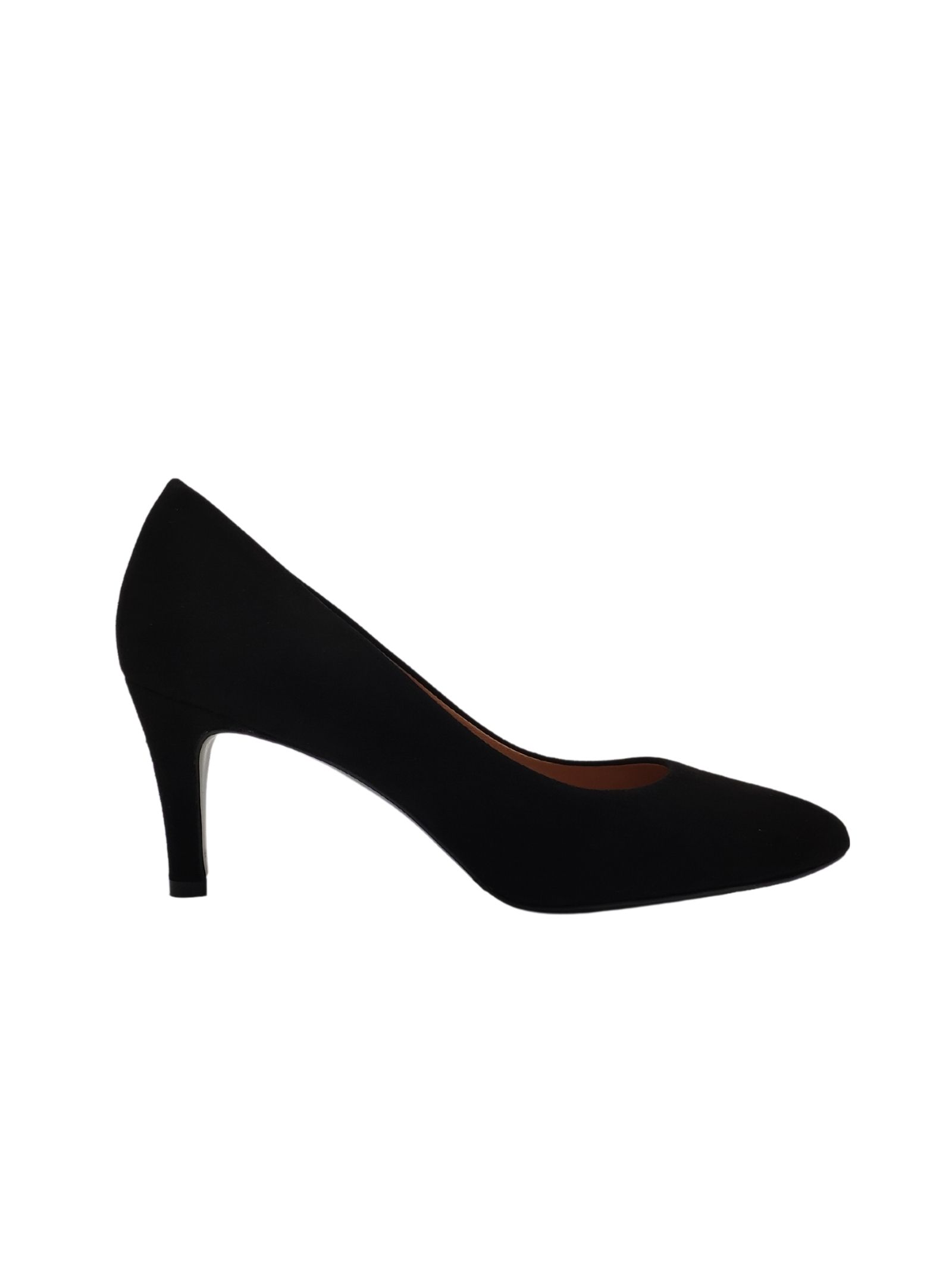 Décolleté Heel Woman Spatarella | Pumps | FLEXNERO