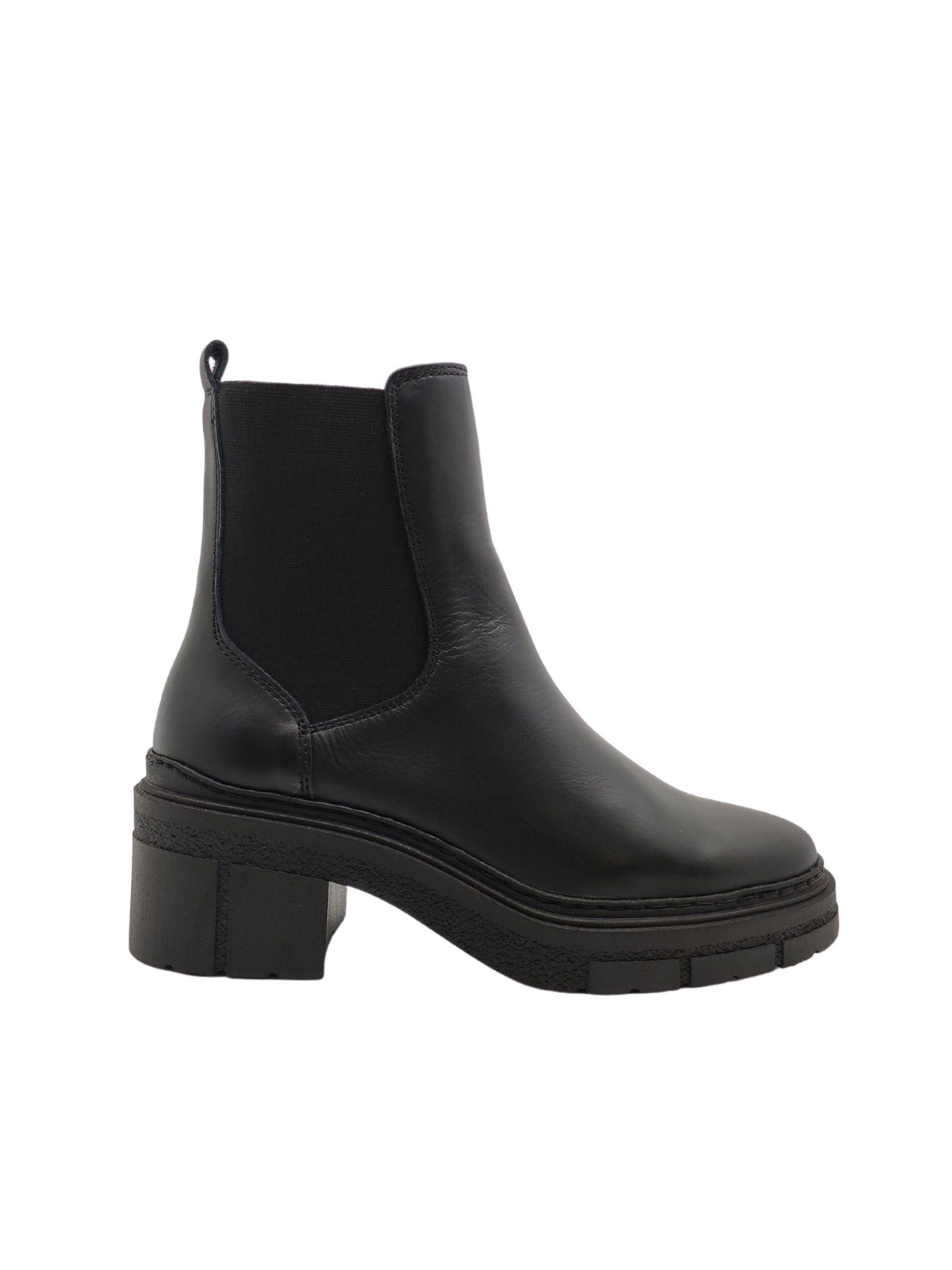 Women's Chelsea Boots Unisa | Ankle Boots | JIMENEZ_NFNERO