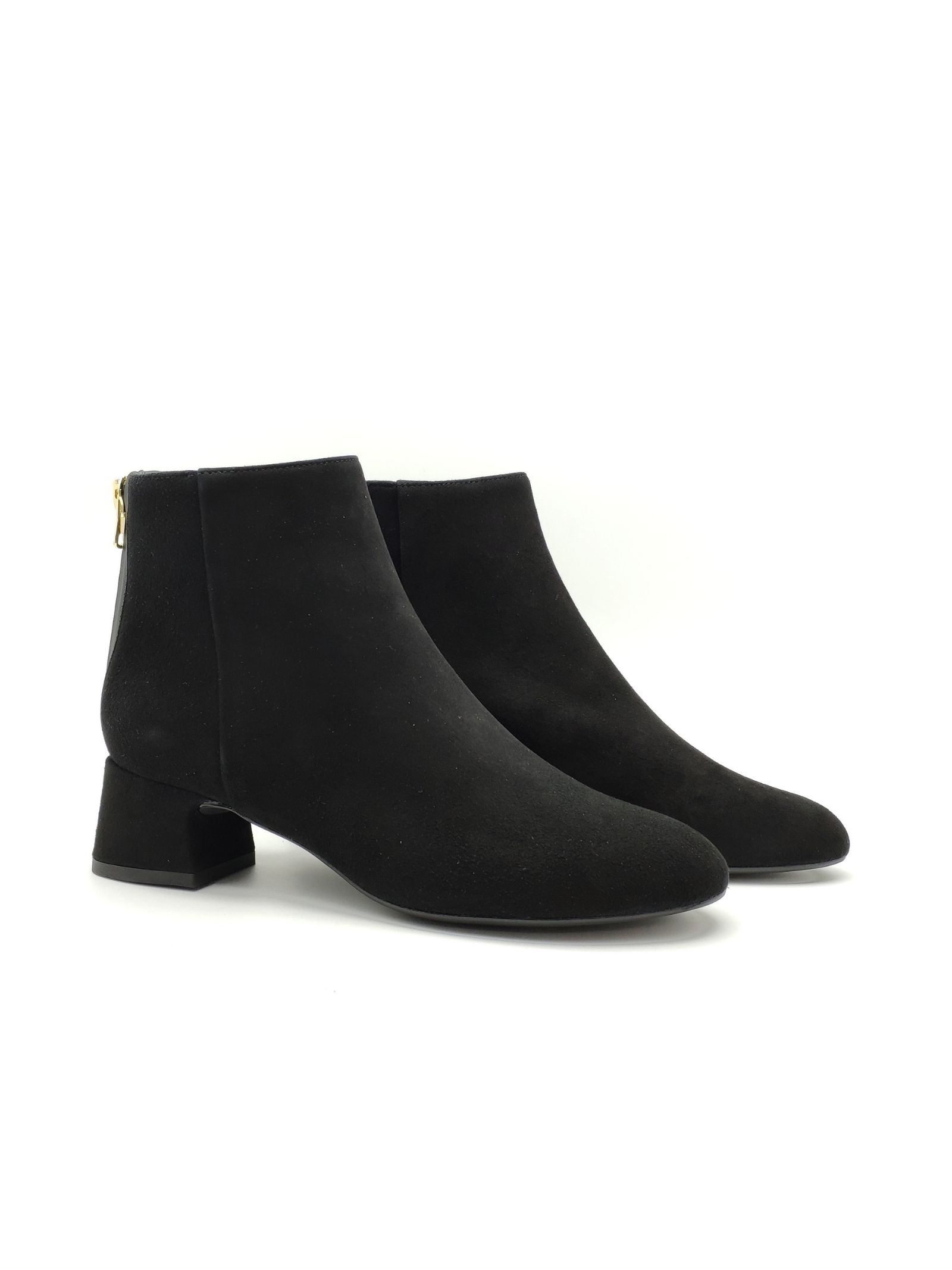 Women's Ankle Boots Unisa | Ankle Boots | LOLITANERO