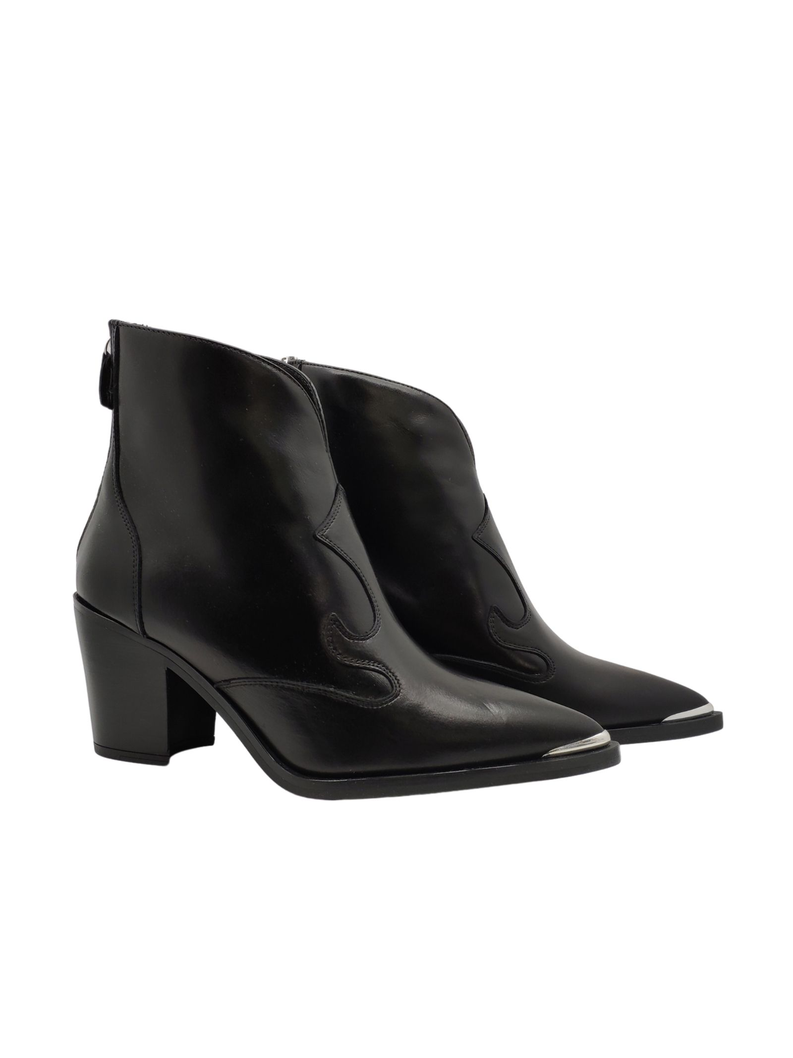 Women's Ankle Boots Unisa | Ankle Boots | MARCELLNERO