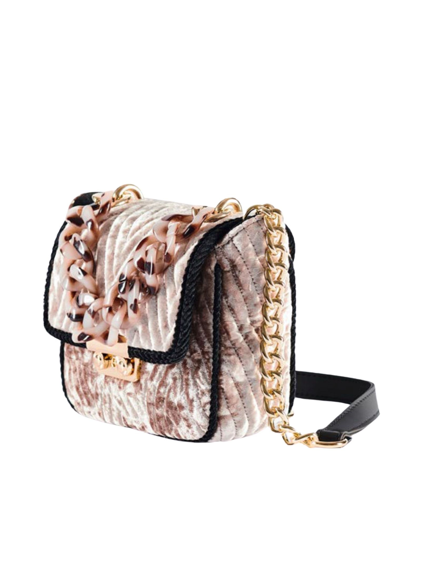 Via Mail Bag | Bags and backpacks | MINIV03