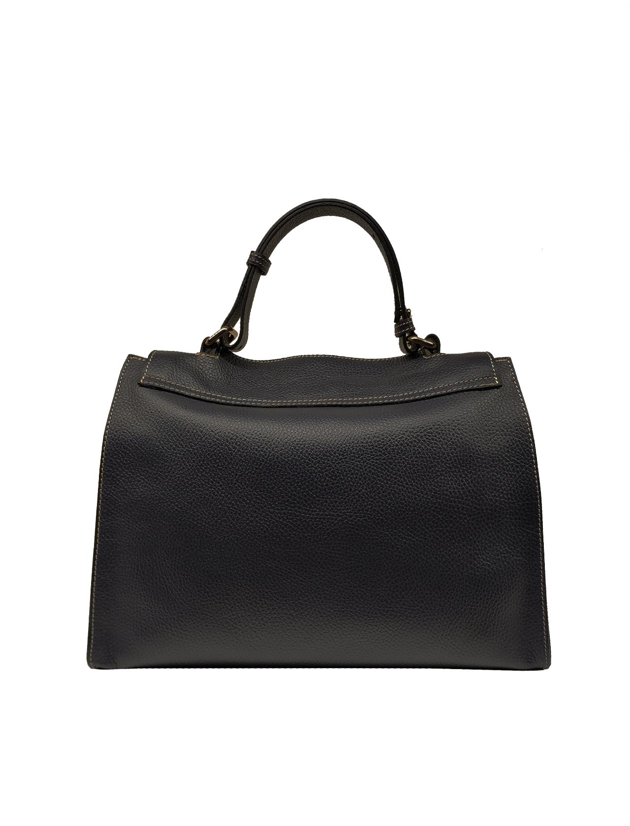 Shoulder Bag Woman Kate Koll | Bags and backpacks | 374BLU