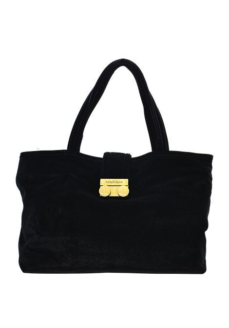 Women's Bags Black Maliparmi | Bags and backpacks | BH02386102520000