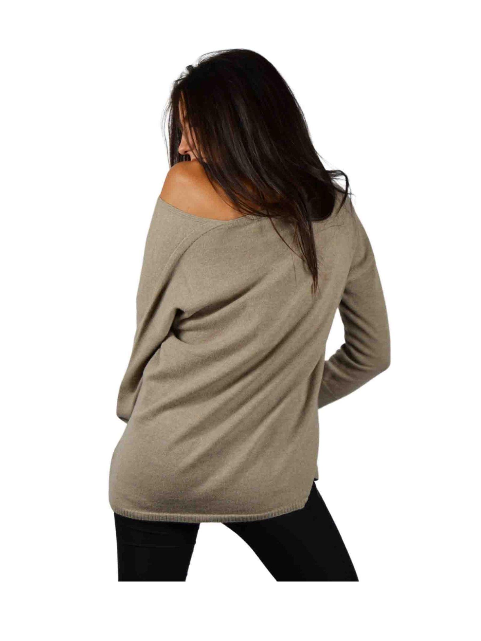 Maliparmi | Knitwear | JQ47477425721006