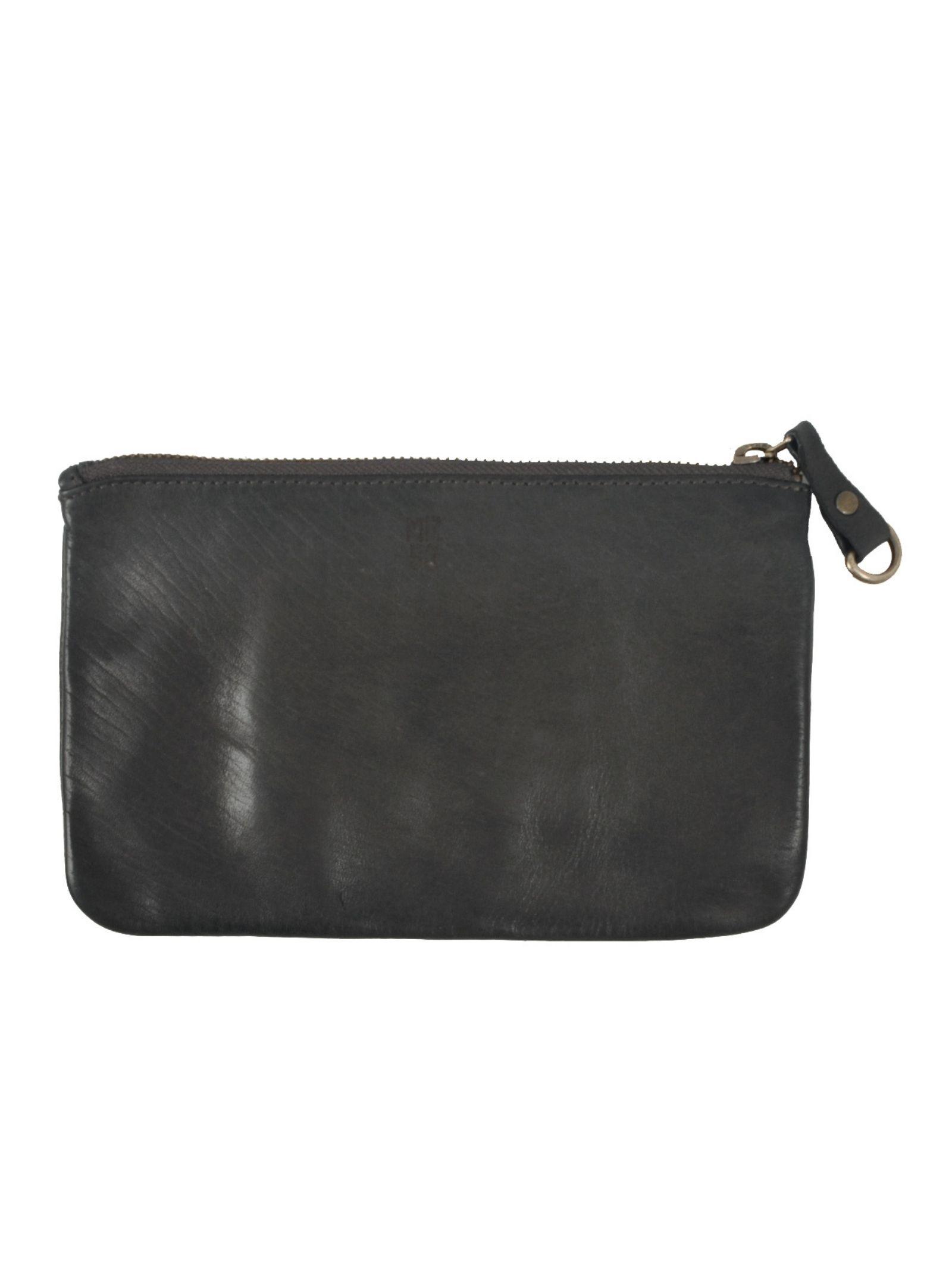 Minoronzoni   Bags and backpacks   MRF192P152C99