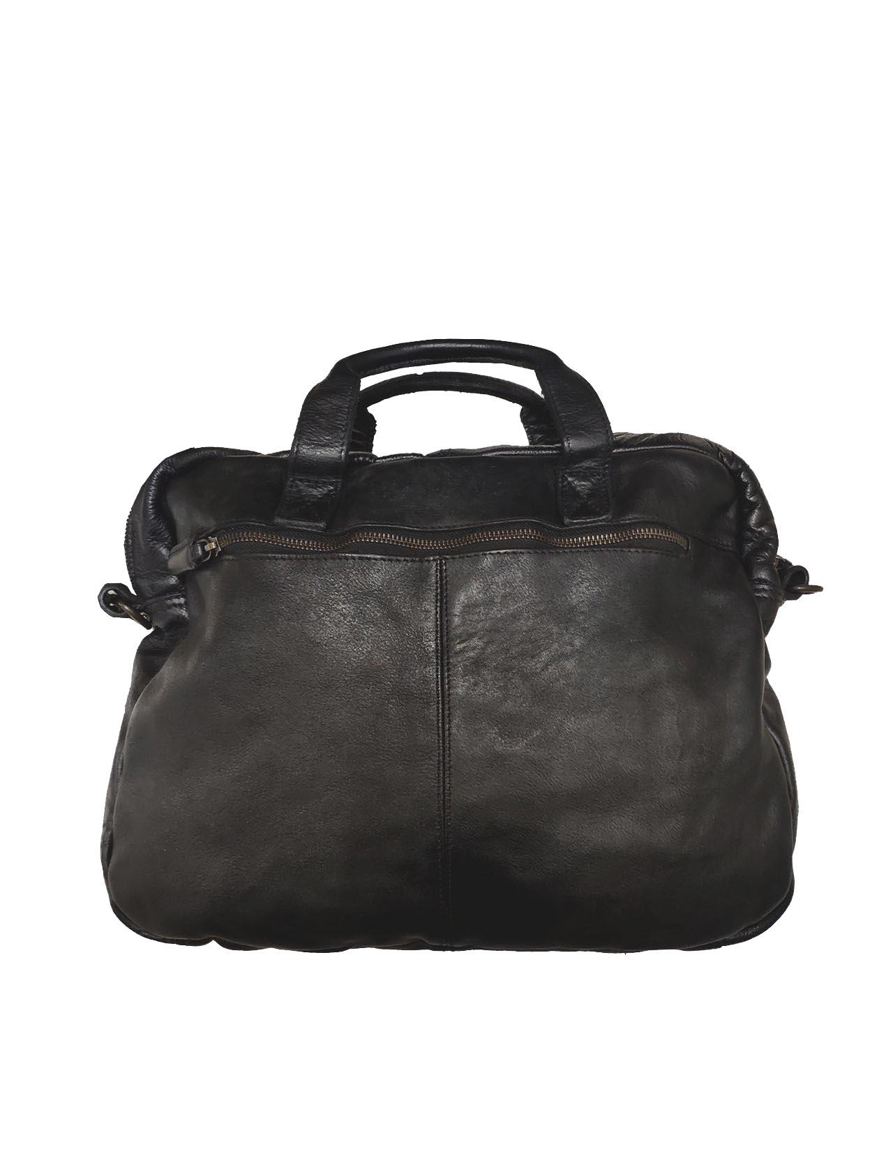 Minoronzoni | Bags and backpacks | MRF194B112C99
