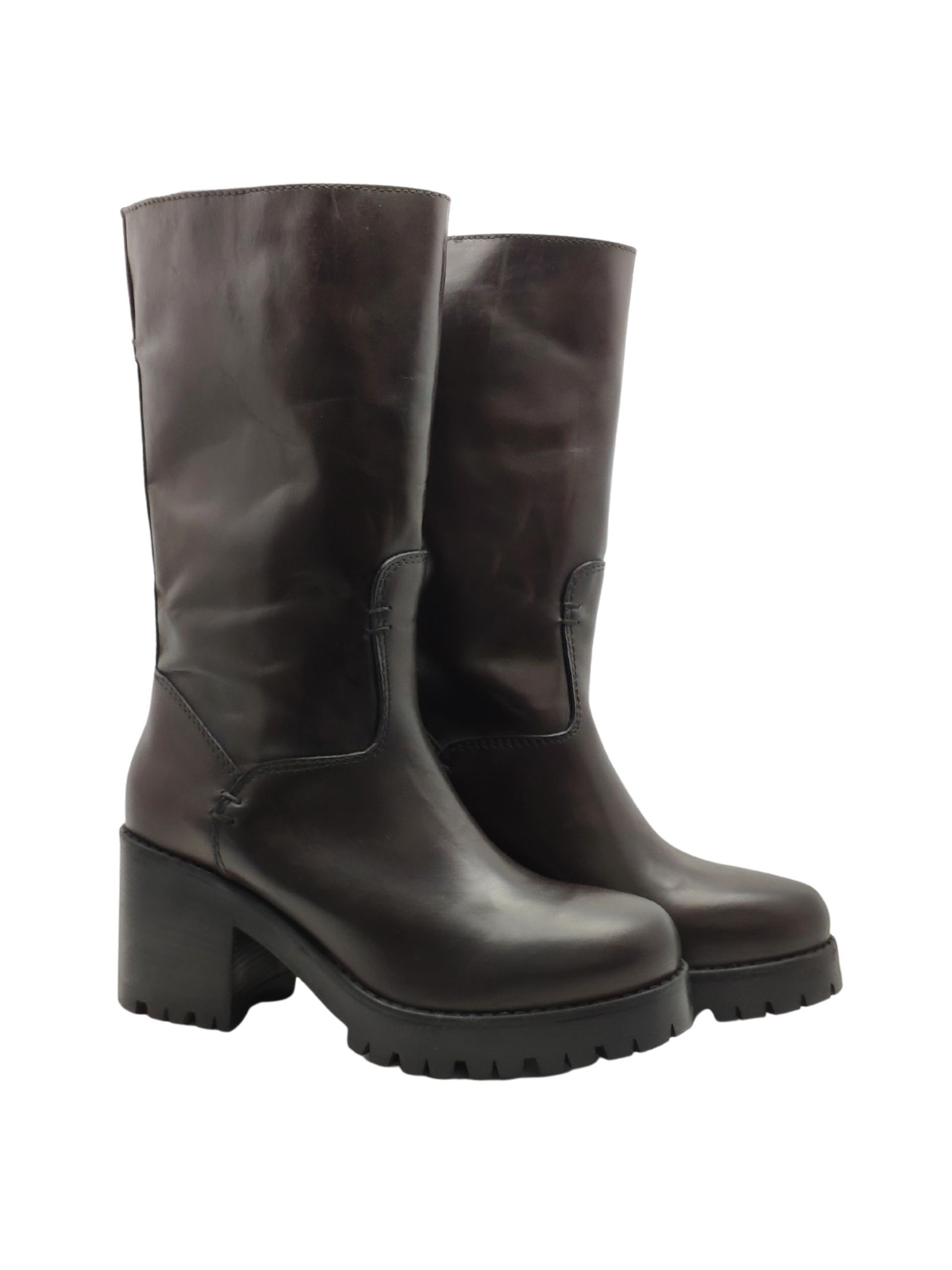 Women's Ankle Boots Tattoo   Boots   GIULIA7MORO
