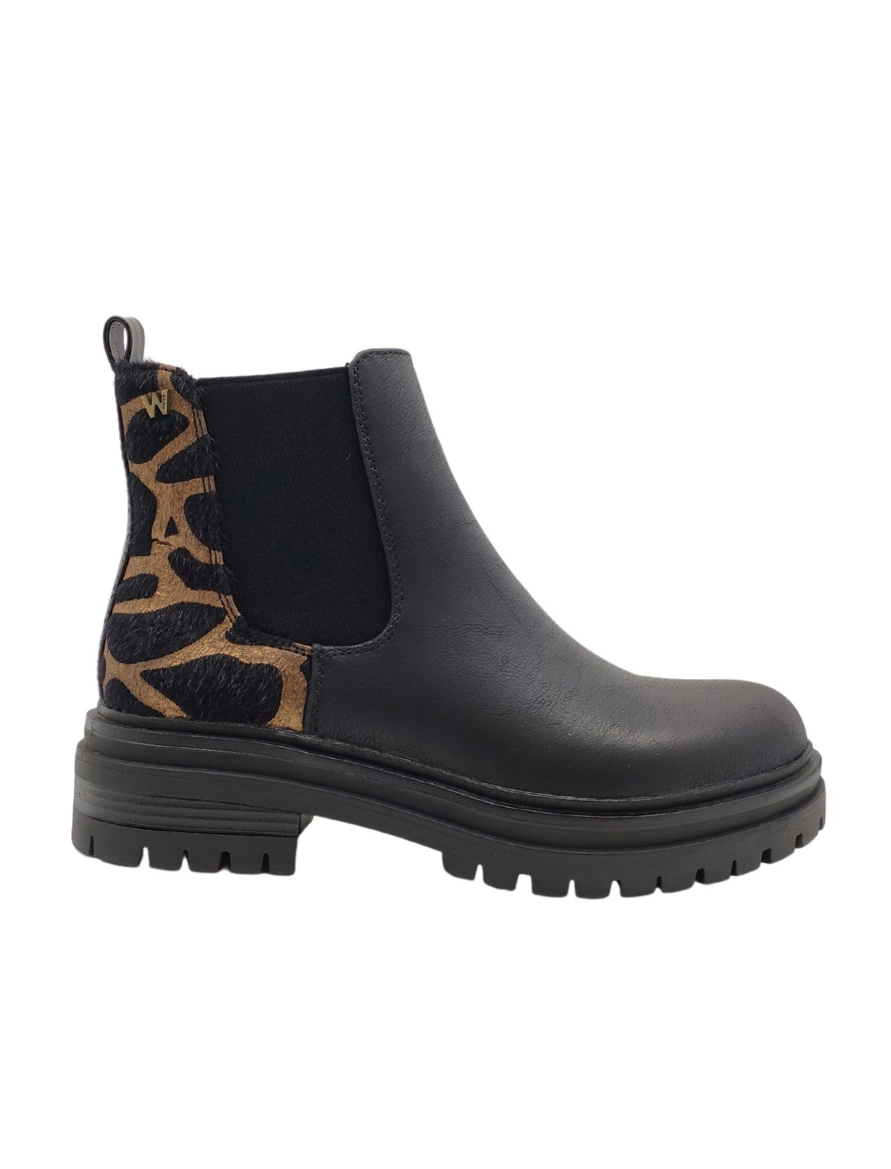 Beatles Women's Ankle Boots Wrangler | Ankle Boots | WL02638A062