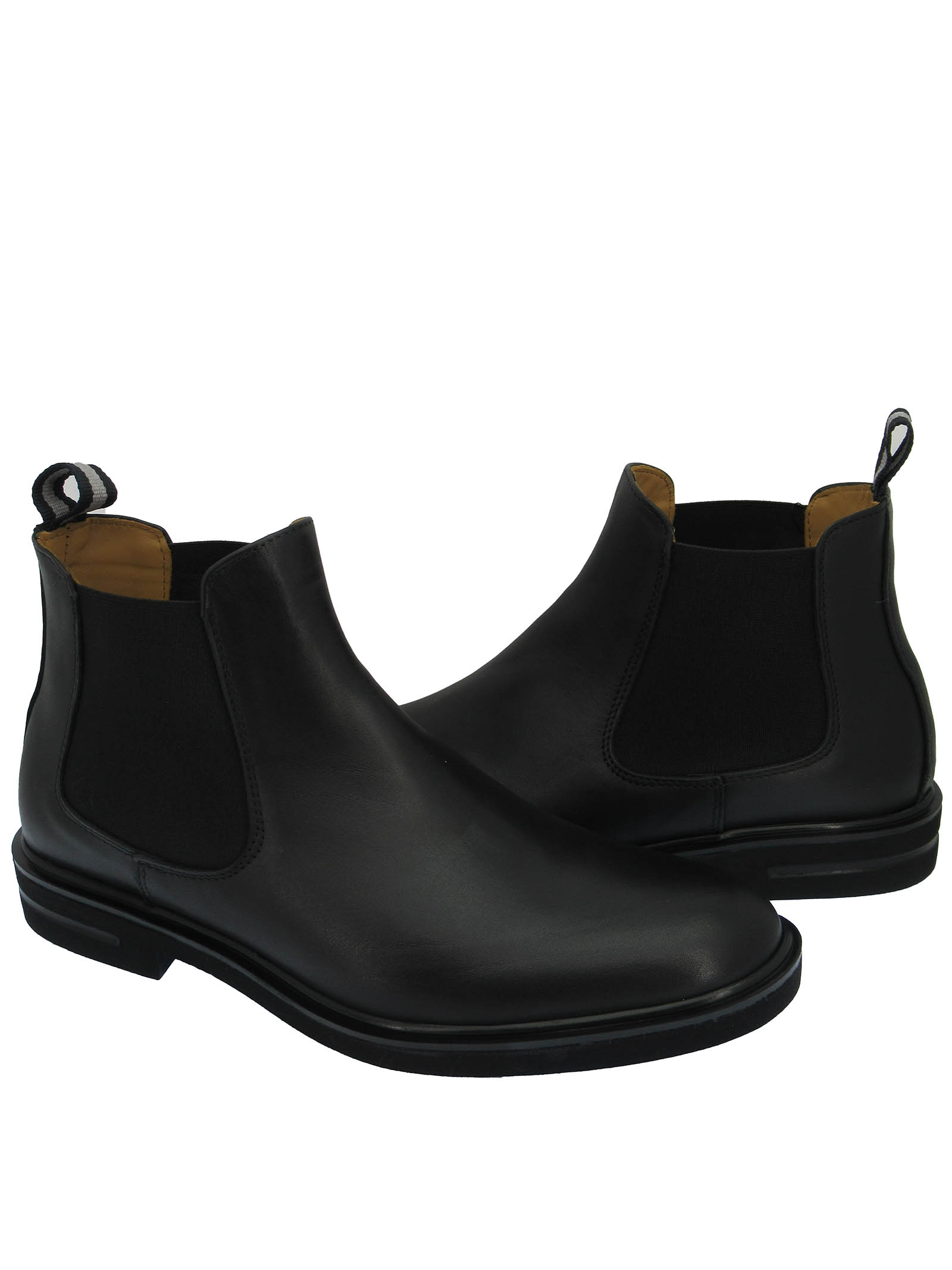 Rogal's | Ankle Boots | HOL 9001