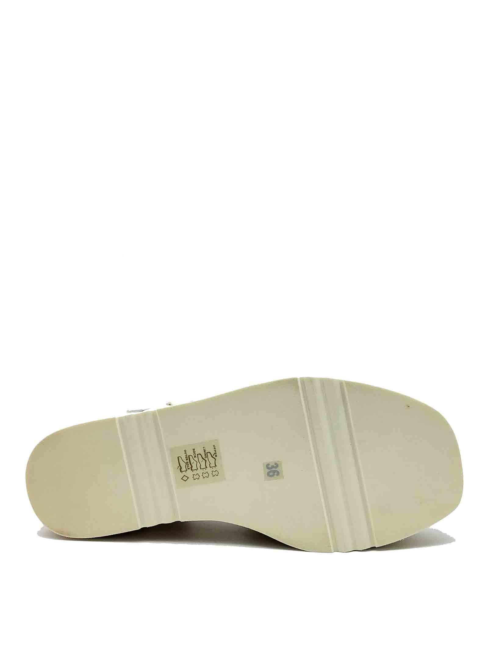 Bruno Premi   Wedge Sandals   BB2604X100