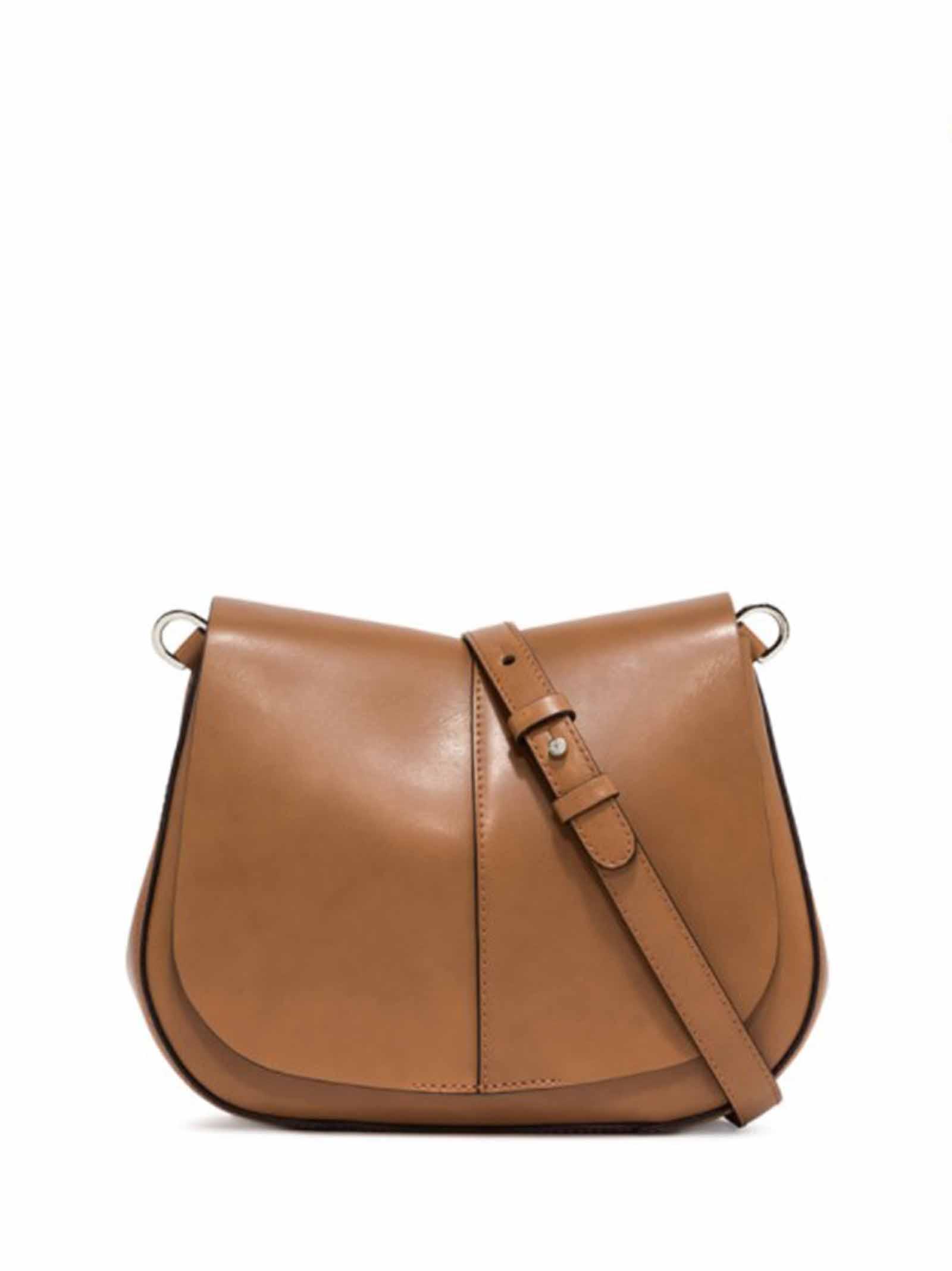 Gianni Chiarini | Bags and backpacks | BS6766206