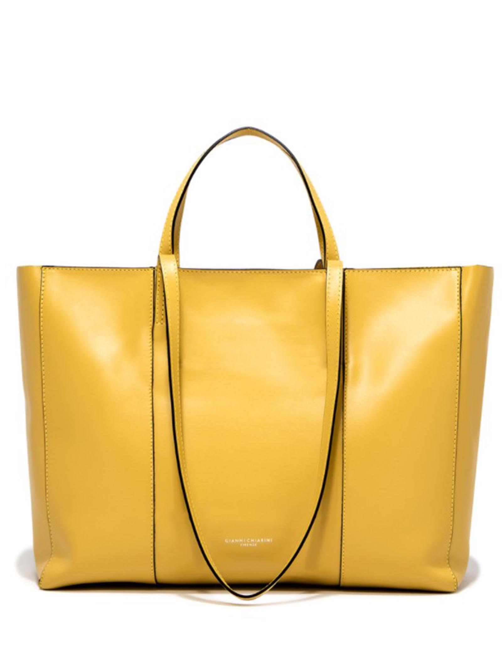 Gianni Chiarini | Bags and backpacks | BS735711040