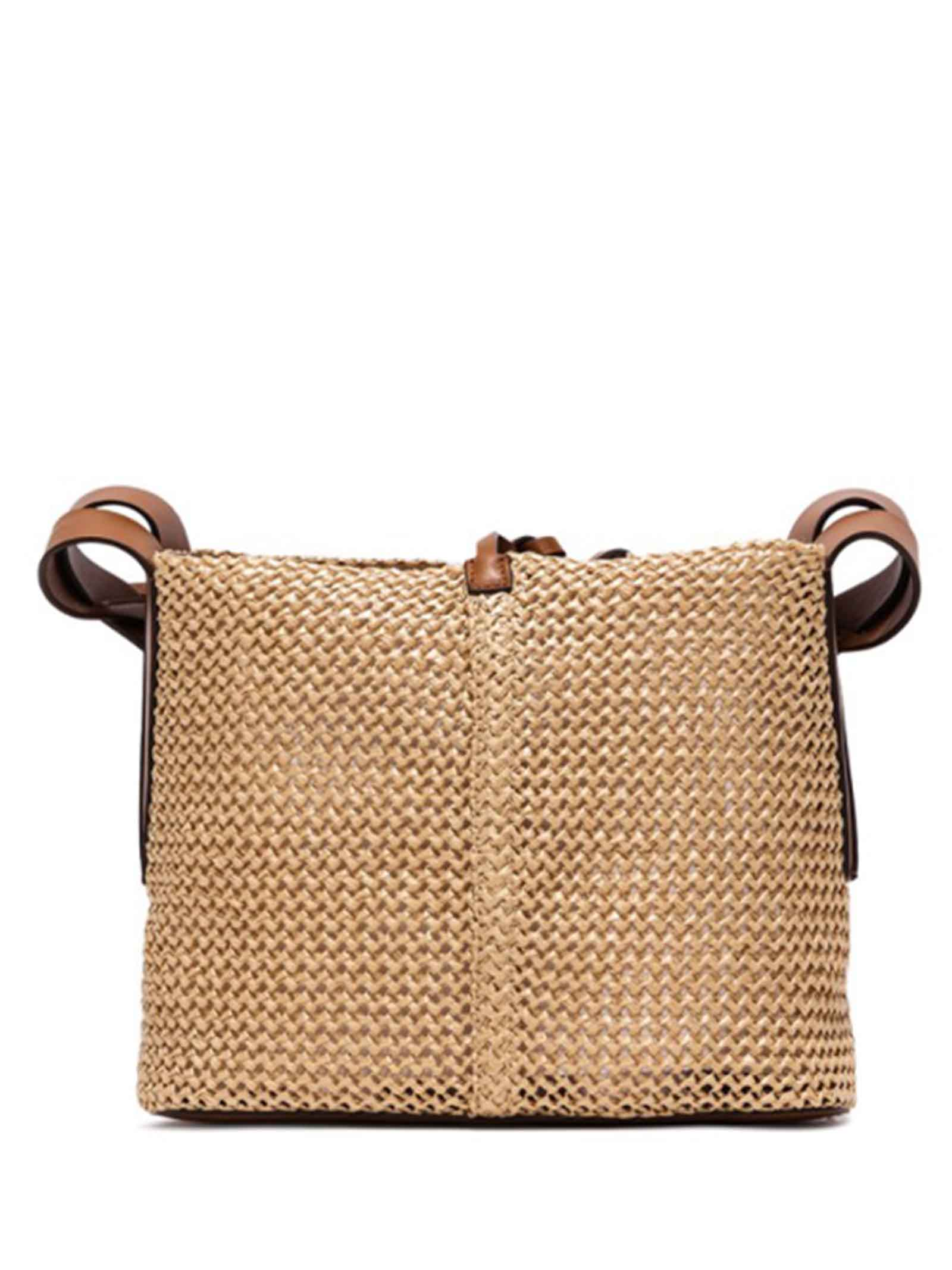 Gianni Chiarini   Bags and backpacks   BS86902515