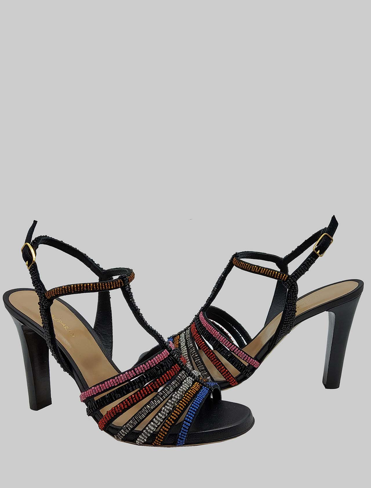Maliparmi   Sandals   SA09309076620B99